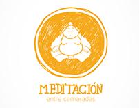 Meditación entre camaradas