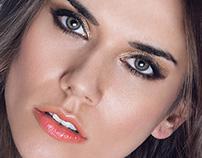 beauty retouch 1