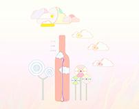 Bordeaux Rosé.html