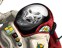 Astro Nauta