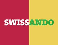 Swissando