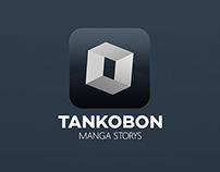 Tankobon
