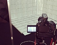 Commercial Footages