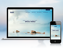 Blue Lagoon Iceland - Front page, gallery and compare