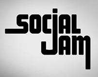 Social Jam