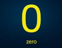 Nissan LEAF Value of Zero