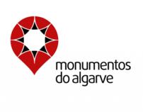Monumentos do Algarve
