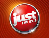 Just FM 97.3