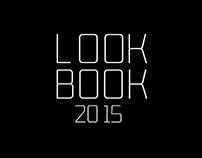 LookBook 2015