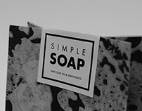 Simple Soap