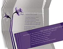 Pozvánky a oznámení