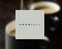 Umami Box