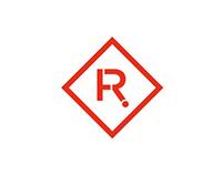 Rinesh Mistry   Personal Branding