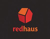 Corporate Branding and Logo Design