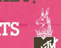 Republic of MTV