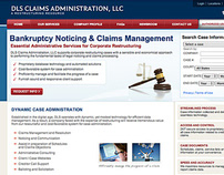 DLS Claims, LLC
