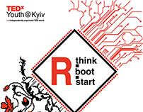 TEDx Youth Kyiv