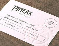 Pine Ax