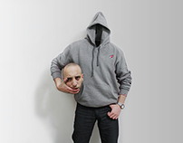 Do not lose your head
