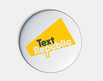 Text Republic