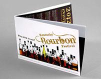Kentucky Bourbon Festival