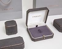 Chavana Jewelry