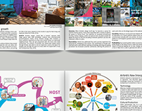 Design Management Essay: Airbnb
