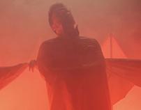 Azil5 Music Video