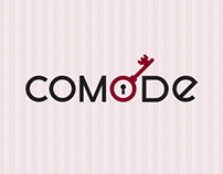 COMODE — THE ONLINE WOMEN MAGAZINE 2014