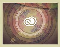 Adobe Creative Cloud - Mosaic Project