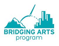 Bridging Arts Program