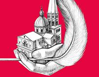 Biografie Estensi   Cover   Mucchi Editore