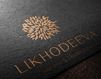 Likhodeeva Spa