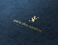 Yara dos Santos