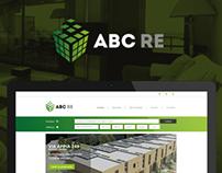 Abc re / website