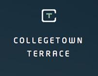 Collegetown Terrace Web Copy