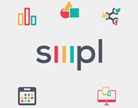Smpl Marketing Firm - Dubai