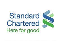 Standard Chartered Bank Salary Solution TVC