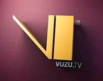 Vuzu TV - Pop Bottles Durban