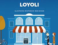 Loyoli