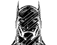 Darker Knights