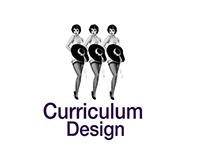 Curriculum Self promotion