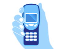 Bluetooth Proximity Marketing