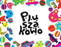 Pluszakowo