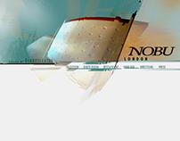Nobu - London