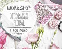 Workshop_Posters Serie