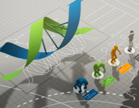 EBS Network Design 2011 - Main ID