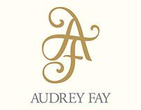 Audrey Fay