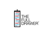 The full drawer