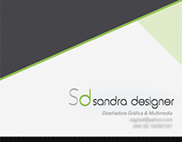 Proyecto Web, página personal.